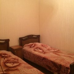 Апартаменты Rose Apartment комната для гостей фото 3