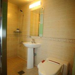 Lex Hotel 3* Стандартный номер с 2 отдельными кроватями фото 4
