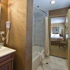 Dunhill Hotel 3* Стандартный номер с различными типами кроватей фото 7