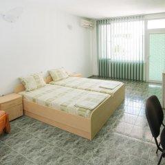 Отель Guest House Desi Балчик комната для гостей фото 4
