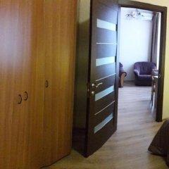 Обериг Отель 3* Полулюкс с различными типами кроватей фото 11