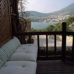 Patara Prince Hotel & Resort - Special Category 3* Полулюкс с различными типами кроватей фото 2