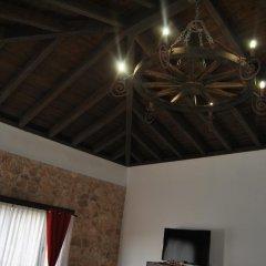 Отель Villa El Valle Испания, Пахара - отзывы, цены и фото номеров - забронировать отель Villa El Valle онлайн интерьер отеля
