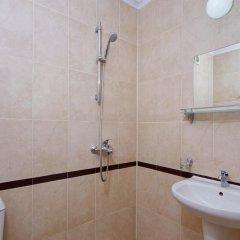 Отель Guesthouse Kirov Стандартный номер фото 26