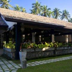 Отель Kamili Beach Villa фото 2
