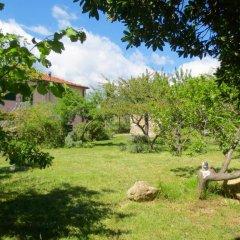 Отель Borgata Castello Кьюзанико фото 6