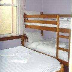 Отель Twin Lions Hotel Великобритания, Эдинбург - отзывы, цены и фото номеров - забронировать отель Twin Lions Hotel онлайн детские мероприятия фото 2