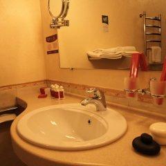 Гранд Петергоф СПА Отель 4* Полулюкс с разными типами кроватей