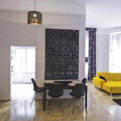 Апартаменты Senator Apartments Budapest