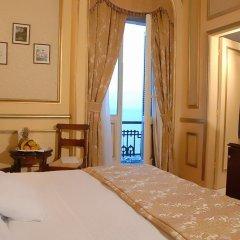 Paradise Inn Le Metropole Hotel 4* Улучшенный номер с различными типами кроватей фото 2