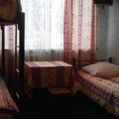 Hostel Druziya комната для гостей фото 4