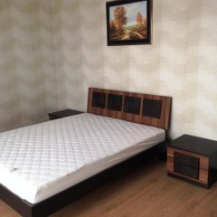 Апартаменты VIP Arkadia Apartments комната для гостей фото 4