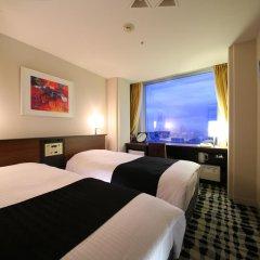 Apa Hotel & Resort Tokyo Bay Makuhari 4* Другое фото 9