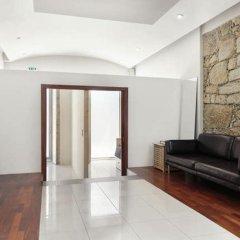 Отель House Cedofeita комната для гостей фото 3