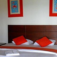 Отель Villa Wadduwa детские мероприятия