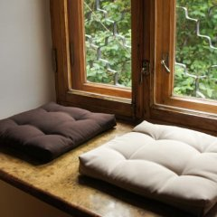 DREAM mini Hostel Odessa Одесса комната для гостей фото 2