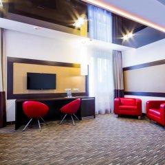 Park Hotel Diament Zabrze/Gliwice комната для гостей фото 3