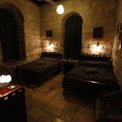 Jerusalem Hotel 4* Стандартный номер фото 6