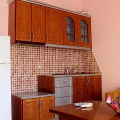Отель Amelia Apartments Албания, Ксамил - отзывы, цены и фото номеров - забронировать отель Amelia Apartments онлайн в номере фото 2