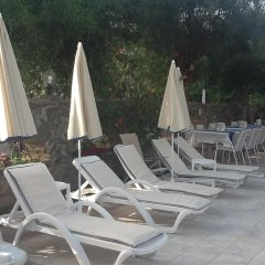 Tropic Marina 3* Апартаменты с различными типами кроватей