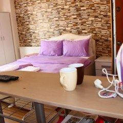 Отель Vip House Besiktas комната для гостей фото 5