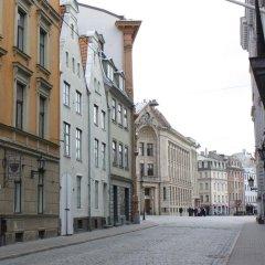 Отель Cozy Mansard in the Heart of Old Riga Латвия, Рига - отзывы, цены и фото номеров - забронировать отель Cozy Mansard in the Heart of Old Riga онлайн