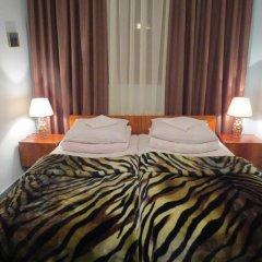 Отель MagHay B&B Номер Эконом с разными типами кроватей