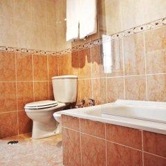 Отель Wonderful Lisboa Olarias Апартаменты с различными типами кроватей фото 31