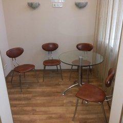 Апартаменты Екатеринослав Улучшенный номер с разными типами кроватей фото 3