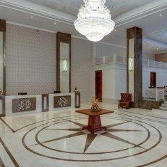 Отель Ramada Resort Kumbhalgarh интерьер отеля фото 3