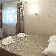 Гостиница Казантель 3* Стандартный номер с разными типами кроватей фото 9