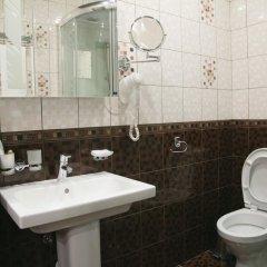 Мини-Отель Юность 3* Люкс фото 10