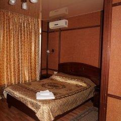 Гостиница Аура 3* Стандартный номер разные типы кроватей фото 12