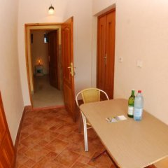 Апартаменты Apartments Kaludjerovic интерьер отеля