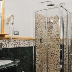 Al Casaletto Hotel 3* Стандартный номер с различными типами кроватей фото 9