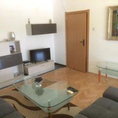 Апартаменты Apartment Marasha комната для гостей фото 2