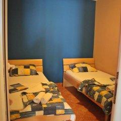 Апартаменты Apartments Mitrovic комната для гостей фото 3