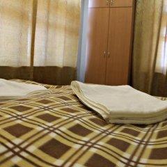 """Гостиница """"ГородОтель"""" на Рижском"""" 2* Номер категории Эконом с различными типами кроватей фото 2"""