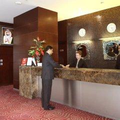 Отель Royal Ascot Hotel Apartment - Kirklees 2 ОАЭ, Дубай - отзывы, цены и фото номеров - забронировать отель Royal Ascot Hotel Apartment - Kirklees 2 онлайн спа фото 2