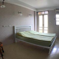 Отель Roof View Place 2* Улучшенный номер с различными типами кроватей фото 7