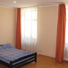 Апартаменты Matisa Apartments комната для гостей