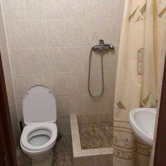 Гостиница Elladen Guest House в Ольгинке отзывы, цены и фото номеров - забронировать гостиницу Elladen Guest House онлайн Ольгинка ванная