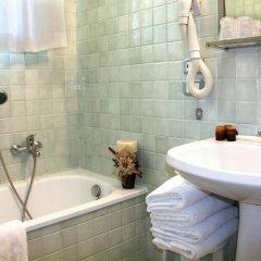 Hotel Regit 3* Стандартный номер с различными типами кроватей фото 2