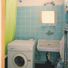 Отель Veranda Guest House Грузия, Тбилиси - отзывы, цены и фото номеров - забронировать отель Veranda Guest House онлайн ванная фото 2
