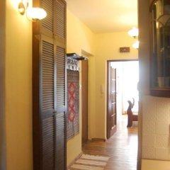 Отель Ogarna 88 удобства в номере фото 2
