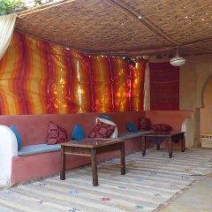 Отель Riad Tabhirte фото 14