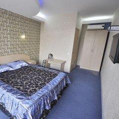 Гостевой дом 222 Полулюкс с различными типами кроватей фото 7