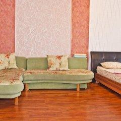 Гостиница on Zipovskoy 5 в Краснодаре отзывы, цены и фото номеров - забронировать гостиницу on Zipovskoy 5 онлайн Краснодар комната для гостей фото 6