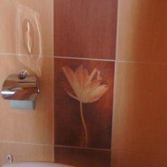 Отель Pokoje Gościnne Koralik ванная фото 2