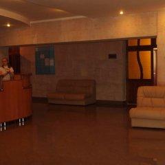 Гостиница Пансионат Голубой Залив интерьер отеля фото 3